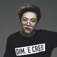 """Giriboy (기리보이)"" is a South Korean rapper and producer. He debuted in 2011 with the single ""You Look So Good to Me"" under Just Music Entertainment."