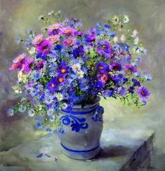 anne cotterill original paintings - Google zoeken