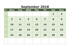 July 2020 Calendar Printable Editable PDF Word Page Excel Blank Templates & Holidays - 2018 Calendar Template, Excel Calendar, Printable Blank Calendar, September Calendar 2018, 2019 Calendar, December, Moon Phase Calendar, School Calendar, Time Management Skills