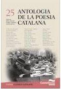 Antologia de la poesia catalana / edició a cura de Rosa Delor, Isabel Grifoll i Lluïsa Julià - Barcelona : Castellnou, 2005