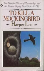 Compare Contrast Essay Examples High School Writingfix A Trait Writing Lesson Inspired By To Kill A Mockingbird By  Harper Essay Writing For High School Students also Topic English Essay  Best To Kill A Mockingbird Images  To Kill A Mockingbird  Essay On Business Ethics