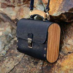 деревянные сумки - Google Search