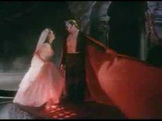 Sarah Brightman Phantom of the Opera.flv