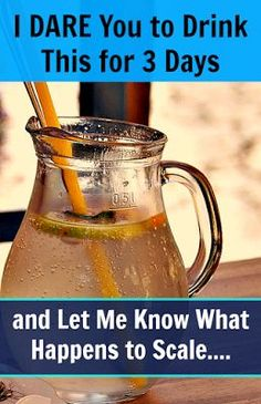 How to make detox smoothies. Do detox smoothies help lose weight? Learn which ingredients help you detox and lose weight without starving yourself. Healthy Detox, Healthy Drinks, Get Healthy, Healthy Tips, Diabetic Drinks, Natural Detox, Natural Health, Natural Diuretic, Natural Cleanse