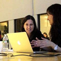NextGen Aspiring Women initiative to mentor 20 female professionals Career, Product Launch, Female, Board, Women, Carrera, Freshman Year, Sign, Planks