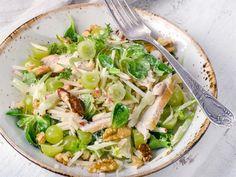 Verdure bambini ~ Come preparare la paella per i bambini la ricetta della paella di