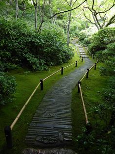 Ohkouchi Sansou Garden | by fuchsiajp