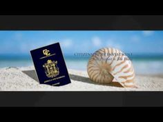 At Apex Capital Partners Corp., we are here to help for those who are looking for a Second Passport that allows great ease of travel and provide investment advice.:- http://bit.ly/2luyJsg #Second_Passport_Antigua