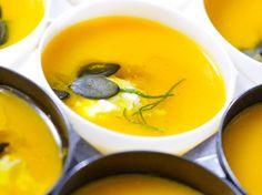 Ras El Hanout, Thai Red Curry, Ethnic Recipes, Food, Essen, Meals, Yemek, Eten