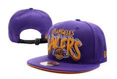 4527b82f1cc952 NBA Los Angeles Lakers Snapback Hat (36) , cheap wholesale $5.9 - www. Hat  StoresLakers HatNew ...