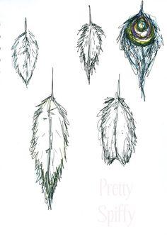 http://1.bp.blogspot.com/-TVk4GJhcfCs/TgTgmLFX3EI/AAAAAAAAAJE/PbzE2D8W520/s1600/feathers-pen-scribble-prettyspiffy.jpg
