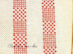 「刺し子 縫い方」の画像検索結果