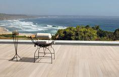 Ceppo Frassino Outdoor Sofa, Outdoor Furniture Sets, Outdoor Decor, Timber Tiles, Porcelain Tile, Stoneware, Colours, Flooring, Inspiration
