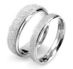 Hot Sale Modern Style Wedding Band Ring, Available in Sizes 7 to 10 AMC. $9.99