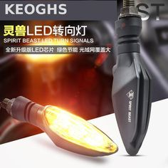 best price keoghs high quality motorcycle led turn signals one pair free shipping for honda yamaha #yamaha #scooter