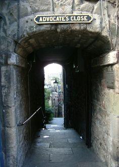 Edinburgh, Scotland 2005_0822Image0078.JPG (572×800)