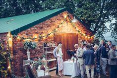 Ronwyn and Greg Wedding Bridesmaid Hair, Bridesmaids, Bride Gowns, Design Set, Farm Wedding, Happy Day, Videography, Shank, Wedding Designs