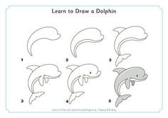 Learn to Draw Animals and Birds Time Saving Bundle