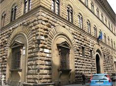 florence italy palazzio - Bing Images