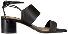 72140f8fa420e1 Tahari Women s Ta-Doe    Visit the image link more details. Sandals  Obsession