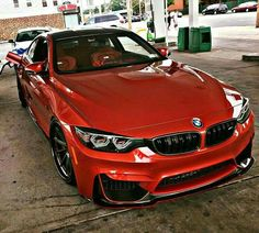 15 Gorgeous Recommendations For Bmw M4, Toyota, Street Racing Cars, Bmw Cars, Sexy Cars, Sport Cars, Concept Cars, Motor Car, Luxury Cars