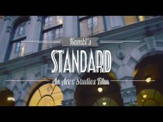 Standard Video Song, Download Standard Mp3 Songs, Standard Video Download, Standard, Kambi,Preet Hundal Video, Standard HD Pc Video, Standard Mobile Video And Mp3 Format