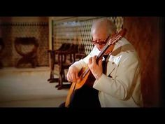 'Asturias' played by Andres Segovia (1893-1987) was a virtuoso Spanish classical guitarist from Linares,Spain.He is the father of modern classical guitar & regarded as one of the greatest guitarists of all time.Practically all professional classical guitarists today are students of Segovia,or students of his students. Awarded many prizes & honors including Ph.D, honoris causa from ten universities & he was ennobled by King Juan Carlos I,who gave him the hereditary title of Marqués de…