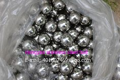 25 mm in diameter 304 stainless steel ball, hollow ball, decoration ball, mirror ball place, hang adornment