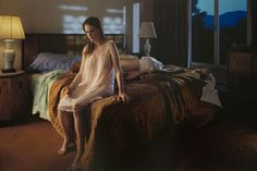 Gregory Crewdson Photography | Advertising, Design, Visual Art si Foto