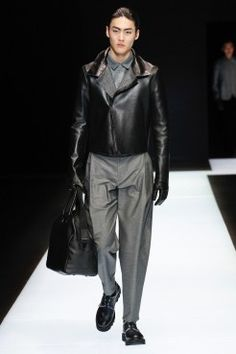 Emporio-Armani-2016-Fall-Winter-Mens-Collection-041