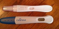 Not pregnant and PISSED! Pregnancy Test Positive, Fake Pregnancy, Twins Ultrasound, Pissed, Girl Birthday, Relationships, Baby Boy, Goals, Babies