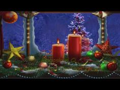 Sonic And Baby Greed Adventure GR 2 more days to Christms Plus tomorrow Christmas Eve Baby Greed The Hedgehog 22 Anniversary Birthday on Next . Merry Little Christmas, Christmas Music, Christmas Themes, Christmas Eve, Christmas Ornaments, Holiday Decor, Christmas Videos, 2 More Days, Burning Candle