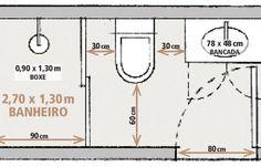 04-as-metragens-minimas-para-sala-quarto-cozinha-e-banheiro