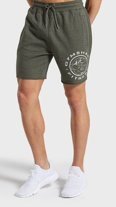 84e35319be Build a Legacy in the Legacy Plus Shorts. A new addition to the Legacy  range. Gymshark US