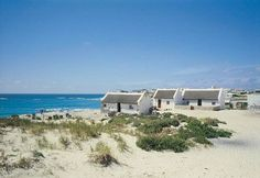 Arniston, South Afri