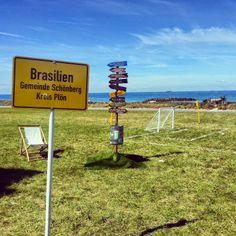 Kiel Insights: Brasilien