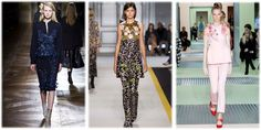 giambattista valli autunno inverno 2015 - Google Search