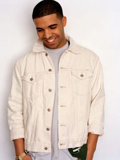 been with drake through the beginning #TeamDrizzy #YMCMB