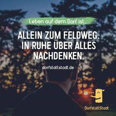 - http://ift.tt/2b0Xtzu - #dorfkindmoment #dorfstattstadt