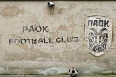 PAOK FC new logos wallpapers Content, Logos, Fun, Movies, Movie Posters, Wallpapers, Films, Logo, Film Poster