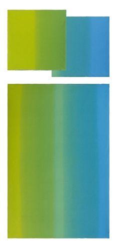 Artikeldetails:  Unifarbene Bettwäsche, Mit Wendekissen, Mit Reißverschluss (Microfaser & Jersey), Mit Knöpfen (Linon),  Material/ Qualität:  Microfaser, 100% Polyester, Flächengewicht in g/m²: ca. 90, Linon, 100% Baumwolle, Flächengewicht in g/m²: ca. 130, Jersey, 100% Baumwolle, Flächengewicht in g/m²: ca. 145,  Pflegehinweis:  60°C - Maschinenwäsche, Nicht trocknergeeignet,  Wissenswertes:...