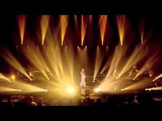 Sarah Brightman  Dreamchaser In Concert