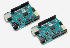 #Intel e #Arduino apresentam a placa Arduino 101 / Genuino 101, baseada em um chip Intel #Quark