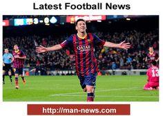 2c9147a448a Messi after scoring a goal