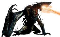 monster hunter elder dragons - Google Search