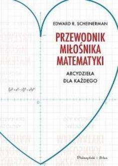23.03.2019 Behr, Algebra, Diagram, Chart, Map, Literatura, Location Map, Maps