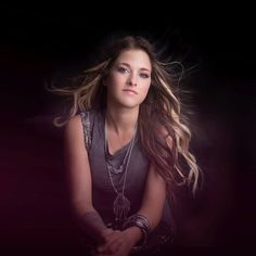 Cassadee Pope's is taking country music by storm! Pope's album will be out Oct. 8th and her NEW show Cassadee Pope: Frame by Frame premieres TOMORROW (Oct. 4) at 10/9c.