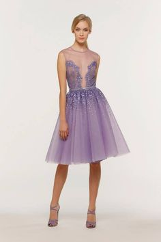 Georges Hobeika's Spring-Summer 2014 Signature Collection