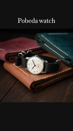 Leather Laptop Bag, Leather Bag, Best New Cars, Handbags For Men, Affordable Watches, Leather Gifts, Trendy Accessories, Luxury Watches For Men, Watch Brands