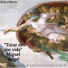 Miguel Angel, Fresco, Facebook, Youtube, Movies, Movie Posters, Painting, Instagram, Sistine Chapel